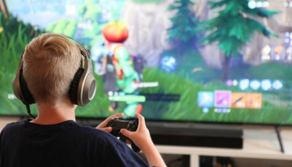 اعتیاد به بازی های کامپیوتری چه نشانه ها و تاثیراتی دارد ؟